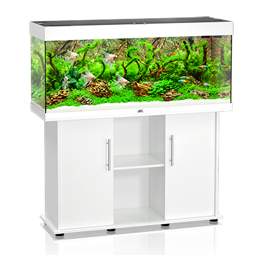 Buy JUWEL Aquariums @ SAMS!