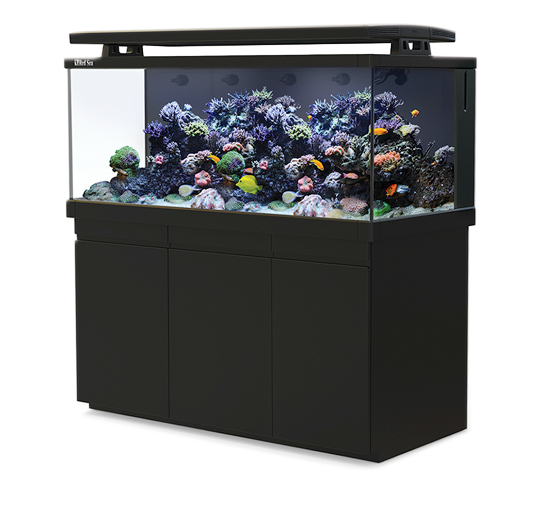 Buy Red Sea Aquarium Systems @ SAMS!